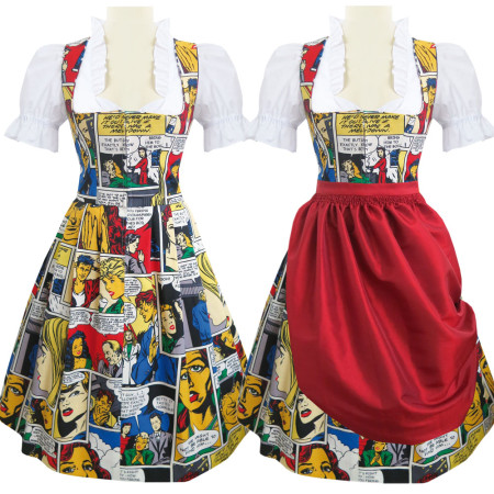 Dirndl_Comic2_web