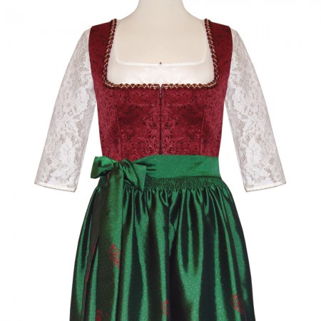 Dirndl_Styrianprincess_Web1