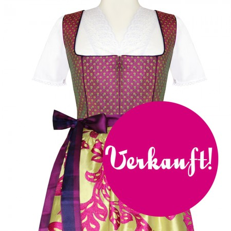 Dirndl_Polly_web1