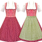 dirndl_lollipopflowers_webaufmacher