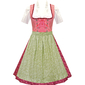 dirndl_lollipopflowers_web4
