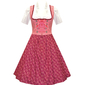 dirndl_lollipopflowers_web3
