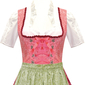 dirndl_lollipopflowers_web2