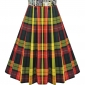dirndl_scottish_funky_web5