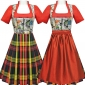 dirndl_scottish_funky_rot_web3