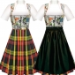dirndl_scottish_funky_gruenweb1