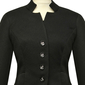 Blazer_black_web1b