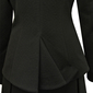 Blazer_black_web4