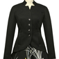 Blazer_black_web1a