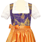 Dirndl_GoldenDragon1_web