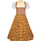 Dirndl_Septembergold_web5