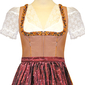 Dirndl_Septembergold_web1