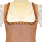 Dirndl_Septembergold_web4