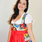 Dirndl_Comic_Manon_web5