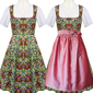 Dirndl_CROSSSTITCH_web1a