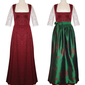 Dirndl_Styrianprincess_Web1b
